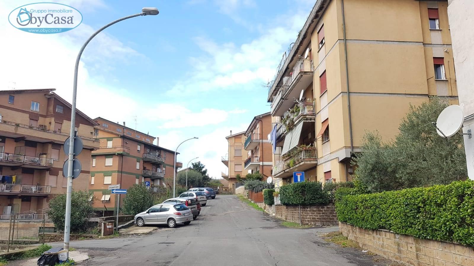Appartamento in vendita Rif. 11543441