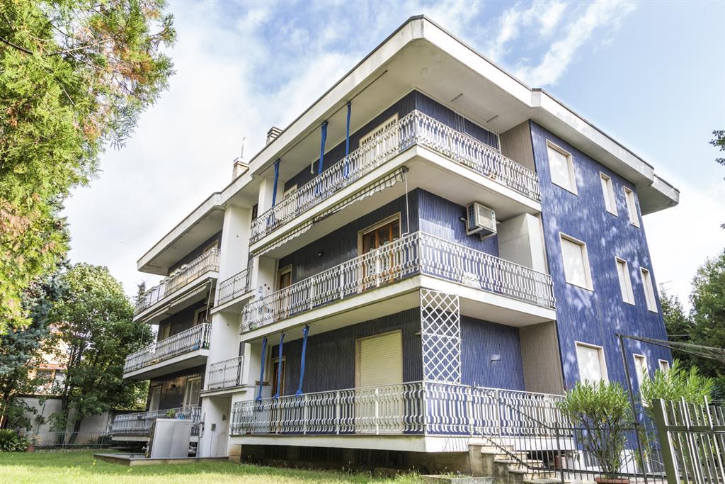 Appartamento in vendita Rif. 11196782