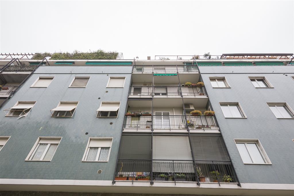 Appartamento in vendita Rif. 12323468