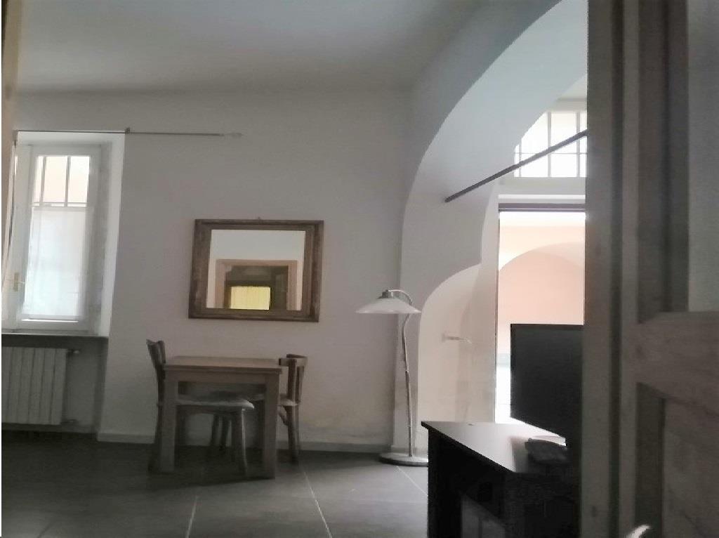 Appartamento in vendita Rif. 10006319