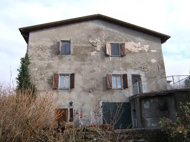 Rustico / Casale in vendita Rif. 5058222