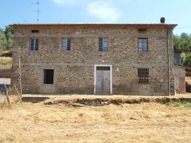Rustico / Casale in vendita Rif. 5075422