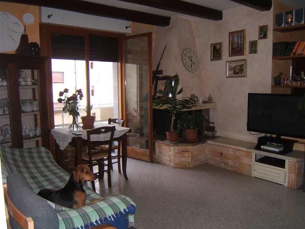 Appartamento in vendita Rif. 8100099