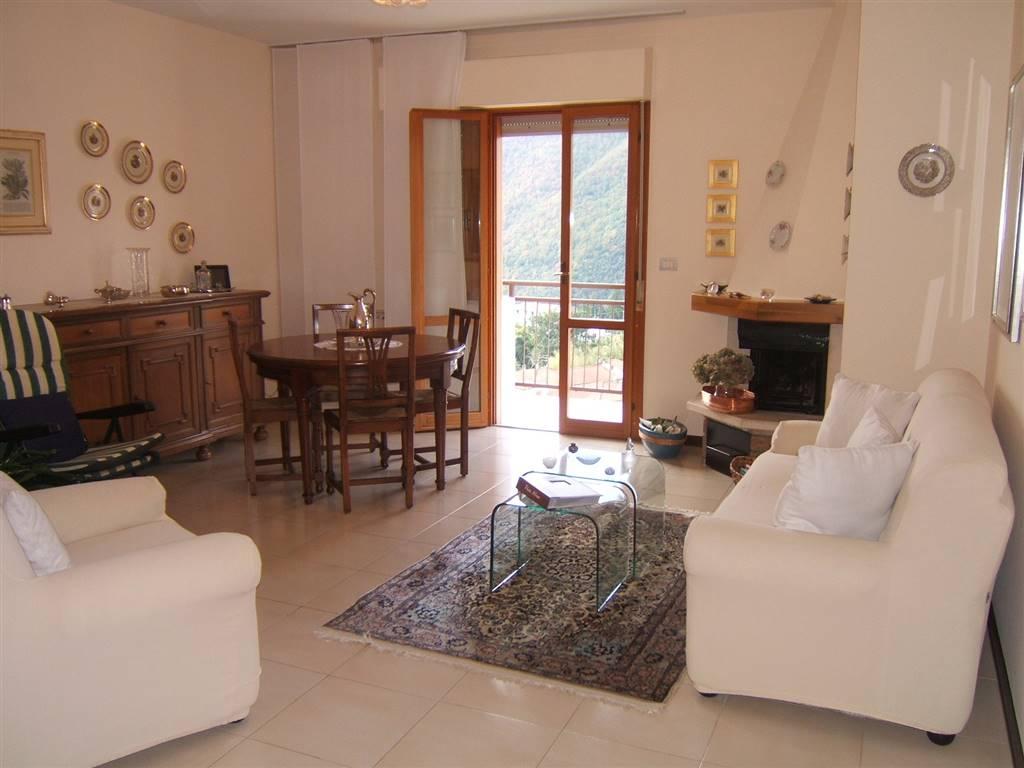 Appartamento in vendita Rif. 8336093