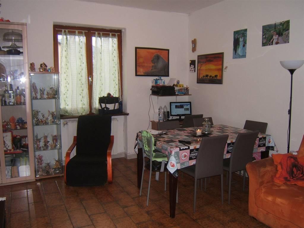 Casa indipendente in vendita, Tresana barbarasco