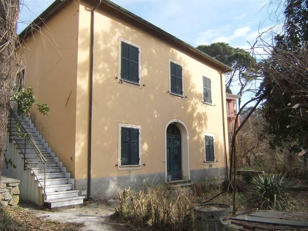 Casa indipendente in vendita a Aulla