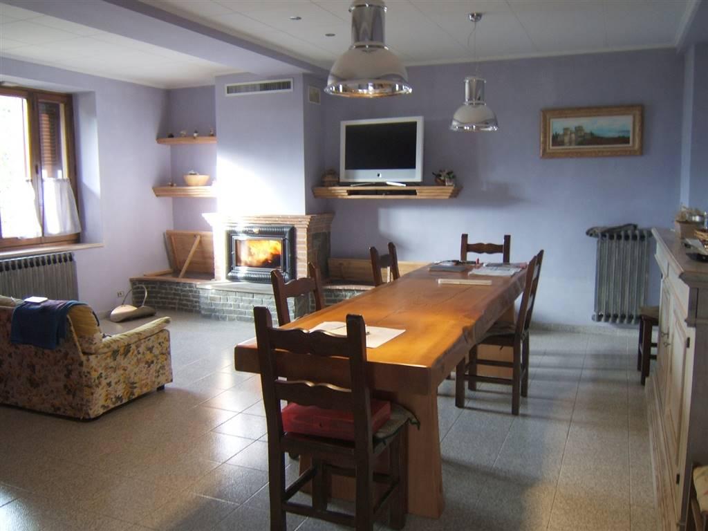 Appartamento in vendita Rif. 9517451