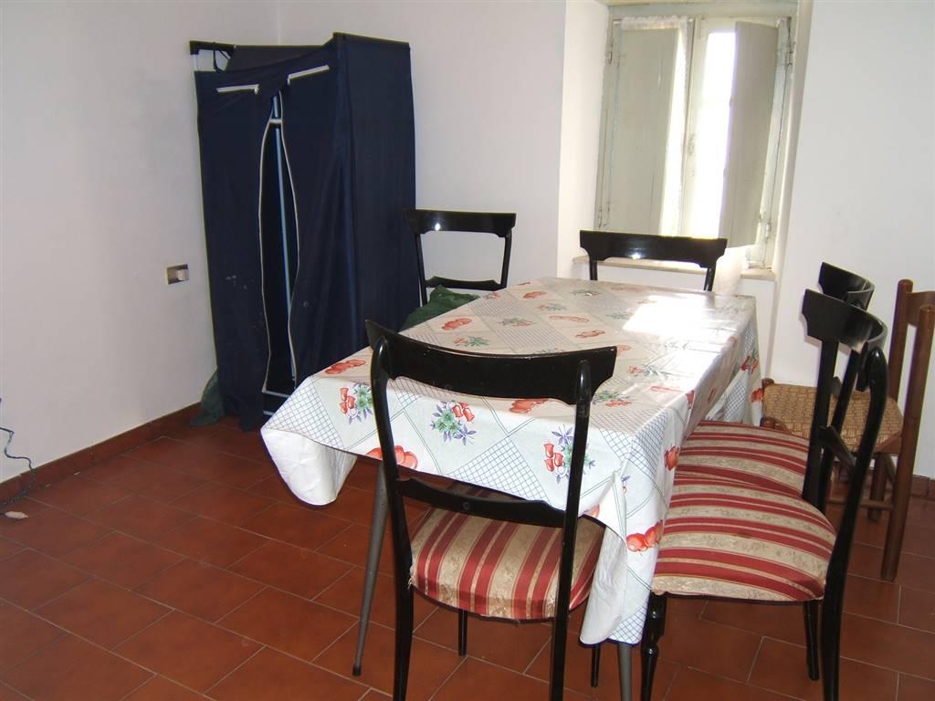 Appartamento in vendita Rif. 9621886