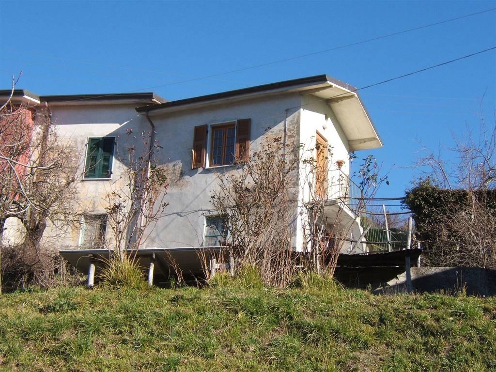 Casa indipendente in vendita a Fivizzano