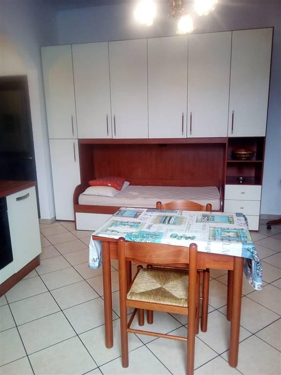 Appartamento in vendita Rif. 10701500