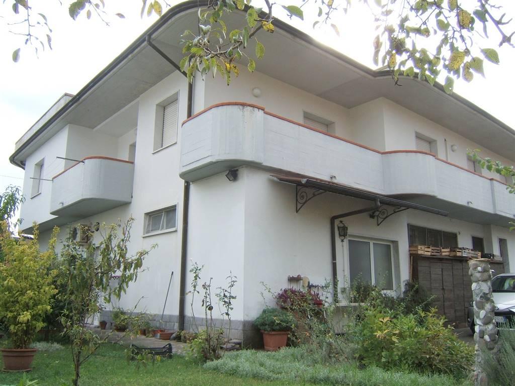 Casa Indipendente in vendita Rif. 11156277