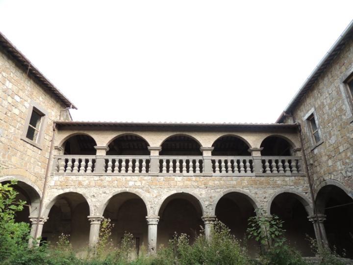 Stabile / Palazzo in vendita Rif. 5050289
