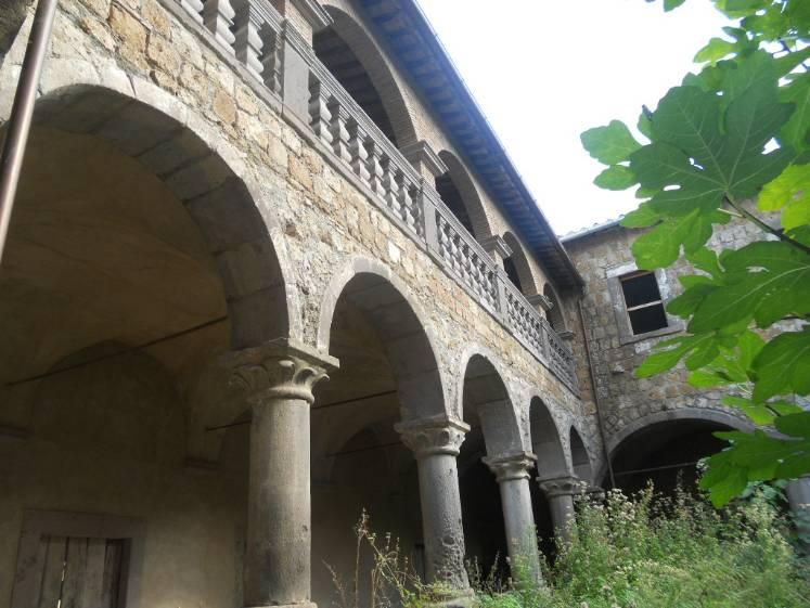 Stabile / Palazzo in vendita Rif. 5051937