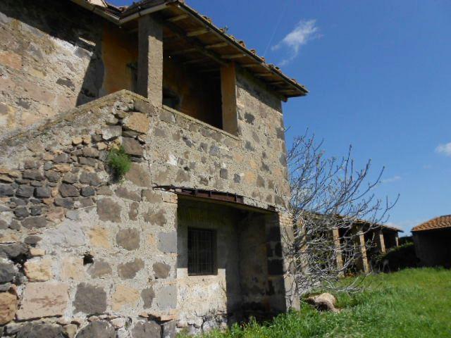 Rustico / Casale in vendita Rif. 5052657