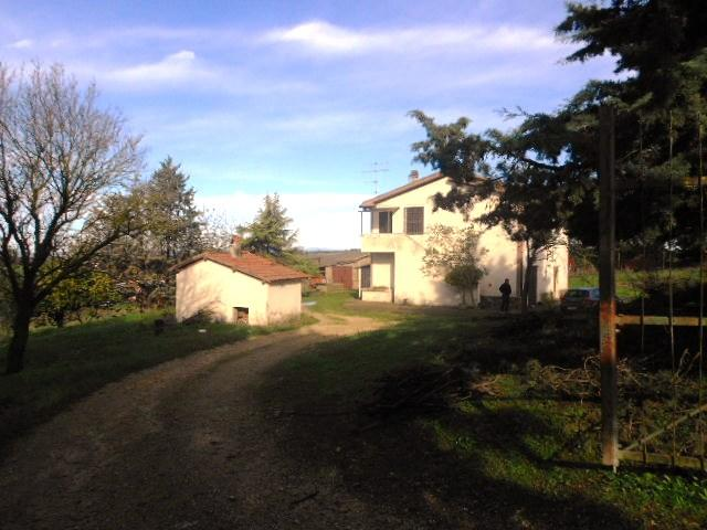 Rustico / Casale in vendita Rif. 5056424