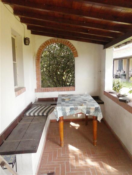 Rustico / Casale in affitto Rif. 5073180