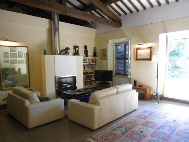 Rustico / Casale in vendita Rif. 5135332