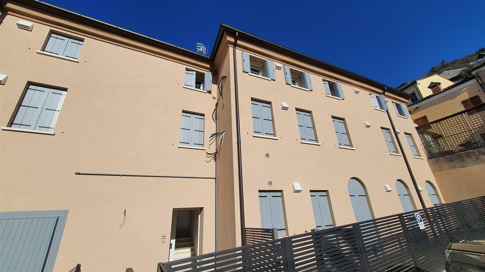 Appartamento in vendita Rif. 11932513