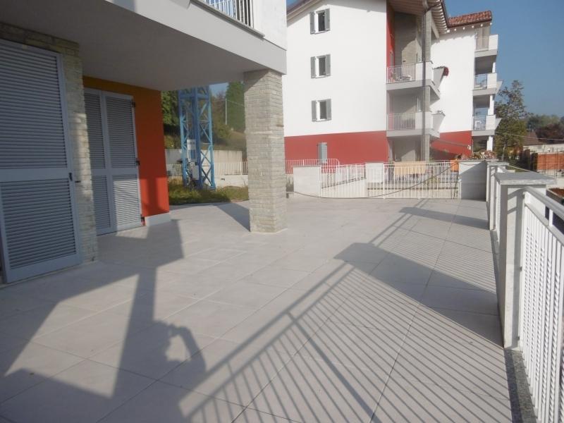 Appartamento in vendita Rif. 5329926