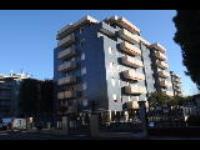 Ristrutturazione Novate Milanese